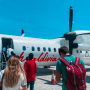 Post-Lockdown Travel Guide to the Maldives – Everything you need to know