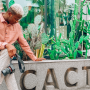 Cactus Lagos: The experience that never was